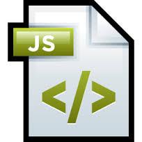 javascript picto