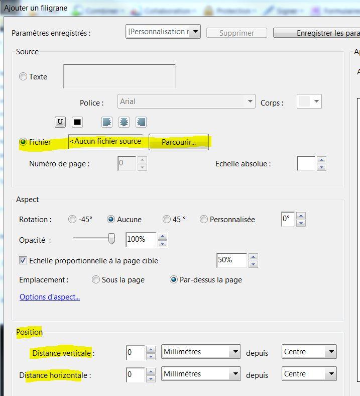 Inserer Une Image Dans Un Document Pdf Avec Adobe Acrobat Blog