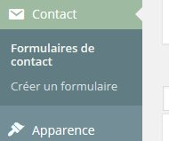 Contact Form 7_1