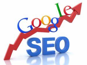 Vous voulez doper le trafic de votre site Internet ? Pour cela, vous devez optimiser le référencement web grace aux mots-clés, liens externes et contenus.