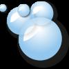 Plutôt que de surcharger les pages d'explications, une petite bulle d'aide en CSS discrète est souvent bienvenue. Mode d'emploi ici : Blog de Web Tolosa