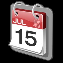 La question se pose régulièrement pour un développeur, afin de déclencher (ou non) un évènement PHP. Comparer deux dates n'est pas si simple !