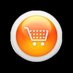 Découvrez ces chiffres qui vont peut-être changer votre perception du e-commerce...
