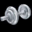 poids logo