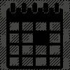 Comment installer DatePicker sur vos formulaires, widget gratuit d'aide à la saisie des dates proposé par le moteur JavaScript JQuery-UI. Blog de Web Tolosa