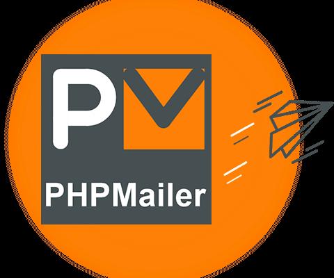 L'une des meilleures solutions pour envoyer des e-mails en PHP consiste à passer par l'excellente librairie gratuite PHPmailer. Petit tutoriel simple !