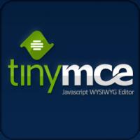 Comment Installer l'éditeur de texte Tiny MCE en mode avancé. Si le N°1 des blogs (WordPress) l'a choisi, ce n'est pas pour rien ! Blog de Web Tolosa